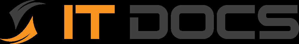 IT Docs GmbH